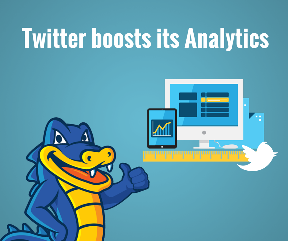 Hostgator_Twitter_Analytics