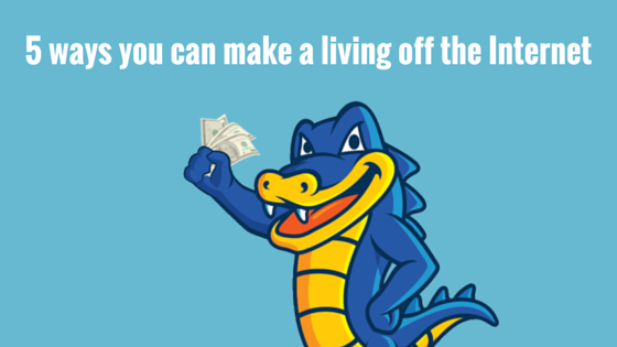 Hostgator_MakeMoneyOnline (2)