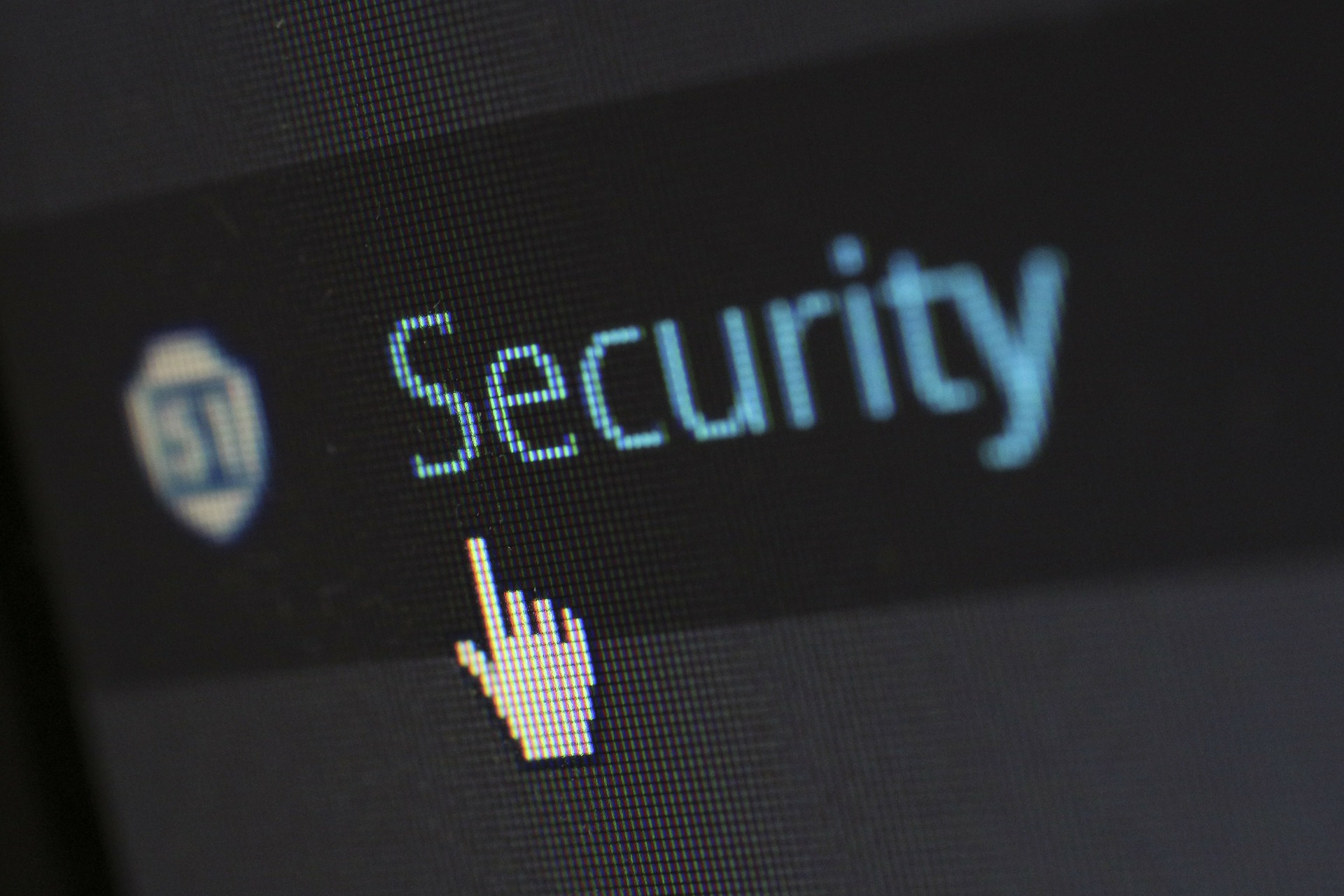 WordPress_Security_Plugins