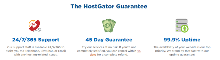 How to Host a Website – A Complete Guide for Beginners | HostGator
