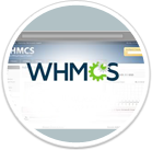 WHMCS for Billing Systems