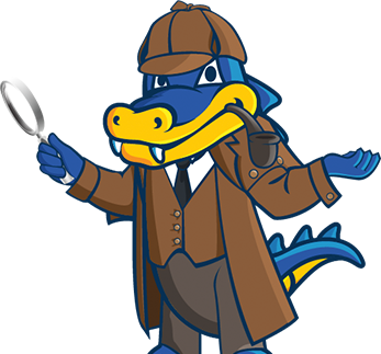 HostGator - Transfer Domain
