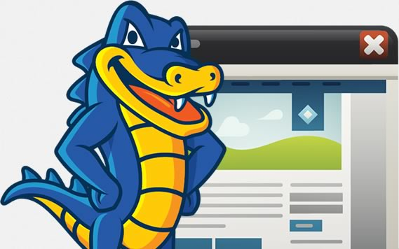 Web Hosting in India by HostGator