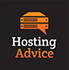 Hosting Advice