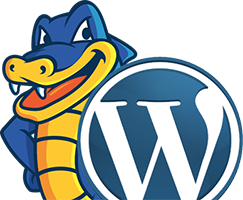 HostGator - One of the Best Hosting for WordPress
